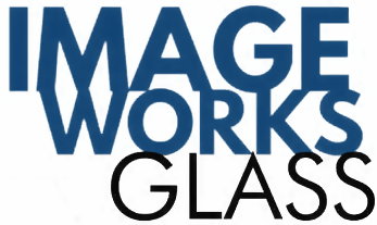 Image Works Glass